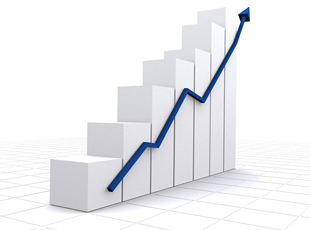 EC市場の規模~ECの市場規模は今後5倍に!?拡大を続けるEC業界~