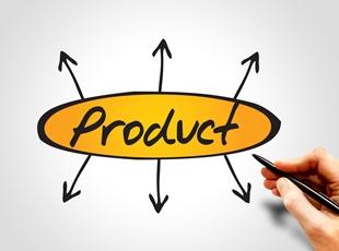 商品開発のフロー・考え方