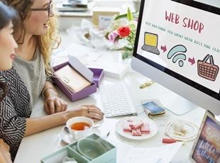 ネットショップ初心者におすすめの開業方法とは?