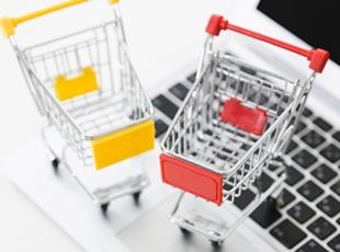 ネットショップ開業のためのショッピングカートの種類と比較