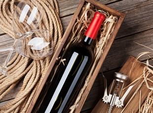 ワインのネットショップの開業方法とは?