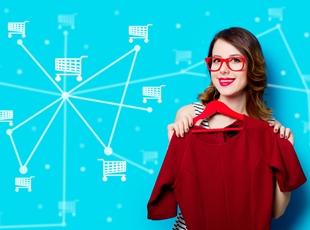 アパレル(洋服屋)のネットショップ開業方法とは?